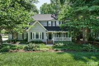 Home for sale: 128 Merry Hill Dr., Cary, NC 27518