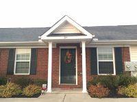 Home for sale: 324 Greendale Pl., Evans, GA 30809