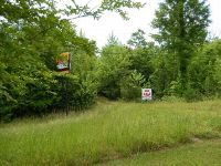 Home for sale: 0 Tiger Dr., Greenville, AL 36037