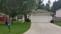 Home for sale: 598 Misty Morning Ct., Jacksonville, FL 32218