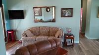Home for sale: 1348 Arabela Hwy. 368, Tinnie, NM 88351