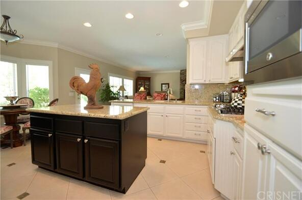 15375 Live Oak Springs Canyon Rd., Canyon Country, CA 91387 Photo 92