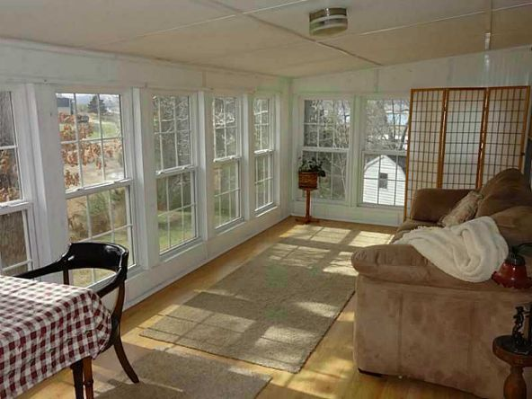 8421 Cedar Terrace, Rogers, AR 72756 Photo 13