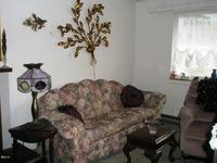 Home for sale: 1620 &1630 N.W. Nye, Newport, OR 97365
