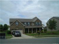 Home for sale: 106 Ashton Dr., Mooresville, NC 28115