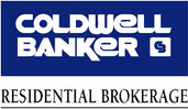Coldwell Banker Residential Brokerage Cobb