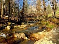Home for sale: 26 River Run, Asheville, NC 28804