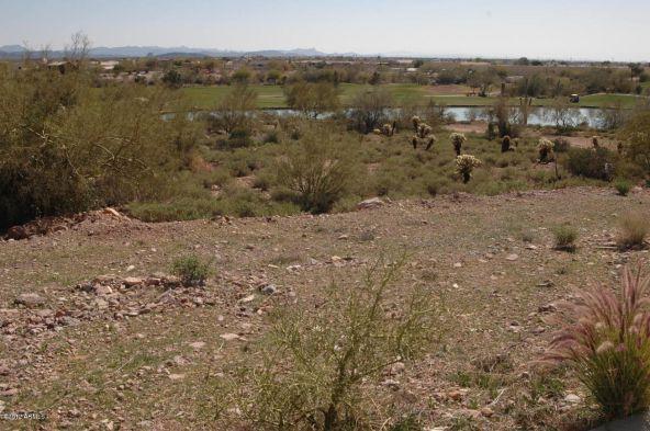 5395 S. Gold Canyon Dr., Gold Canyon, AZ 85118 Photo 1