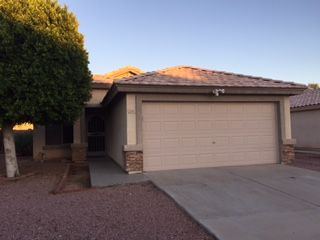 3509 N. 106 Dr., Avondale, AZ 85392 Photo 2