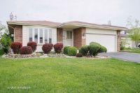 Home for sale: 5101 W. 112th Pl., Alsip, IL 60803
