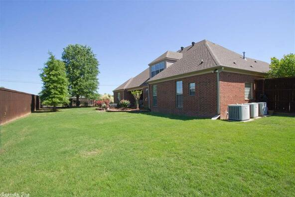 765 Bristol Ln., Conway, AR 72034 Photo 38