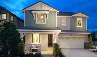 Home for sale: 16204 Solitude Avenue, Chino, CA 91708