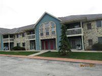 Home for sale: 135 W. Oak Leaf Dr., Oak Creek, WI 53154