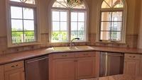 Home for sale: 1147 Glenview Rd., Montecito, CA 93108
