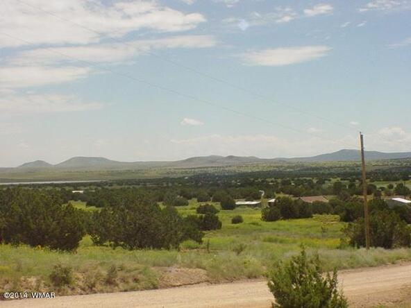 1d N. 8690, Concho, AZ 85924 Photo 7