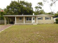 Home for sale: 3501 Calumet Dr., Orlando, FL 32810