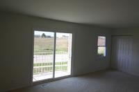 Home for sale: 451 Sullivan Cir., Bolingbrook, IL 60440