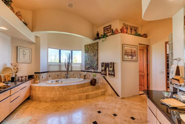 16102 E. Venetian Ln., Fountain Hills, AZ 85268 Photo 20