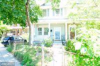 Home for sale: 1111 Michigan Avenue Northeast, Washington, DC 20017