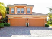 Home for sale: 19671 Marino Lake Cir. 1602, Miromar Lakes, FL 33913