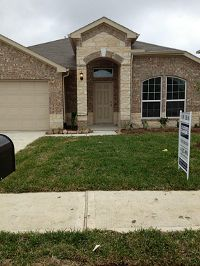 Home for sale: 1411 Squire, Baytown, TX 77521