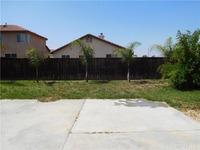 Home for sale: 26091 Blazer Ct., Moreno Valley, CA 92555