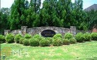 Home for sale: 20 Stonebrook Pl., Lavonia, GA 30553