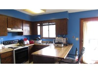 Home for sale: 2268 13th Avenue E., Saint Paul, MN 55109