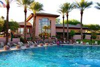 Home for sale: 11638 E. Appaloosa Pl., Scottsdale, AZ 85259