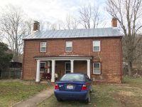 Home for sale: 541 S. South River Rd., Buena Vista, VA 24416