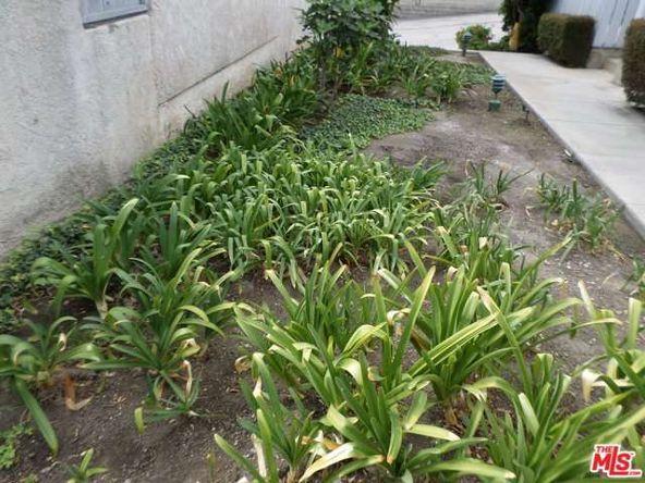 21632 Villa Pacifica Cir., Carson, CA 90745 Photo 19