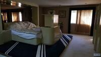 Home for sale: 5 Whitman Ct., Teaneck, NJ 07666