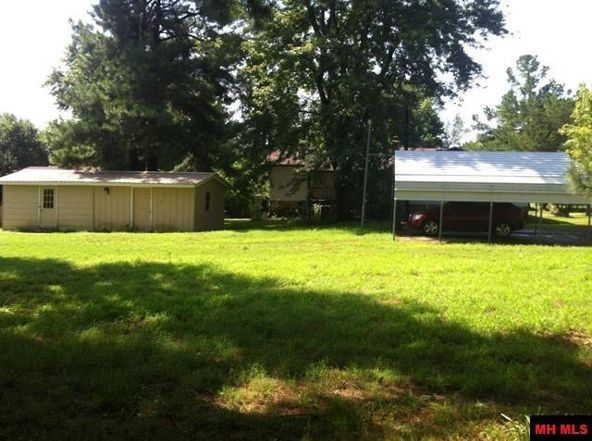 122 Cir. Dr., Viola, AR 72583 Photo 10
