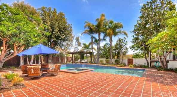 33781 Valle Rd., San Juan Capistrano, CA 92675 Photo 32