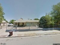 Home for sale: Spruce, Pueblo, CO 81004