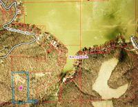 Home for sale: 6884 E. Rust Rd., Unionville, IN 47468