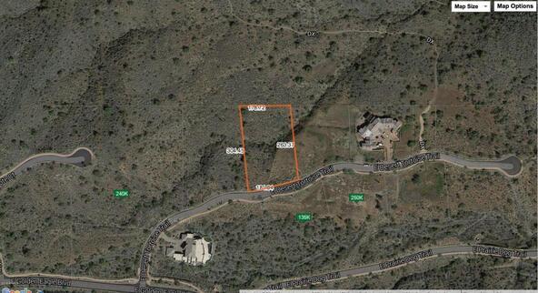 14340 E. Desert Tortoise Trail, Fountain Hills, AZ 85268 Photo 21