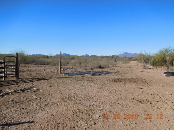 11285 N. Musket, Marana, AZ 85653 Photo 3