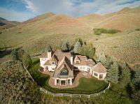 Home for sale: 196 Nez Perce, Hailey, ID 83333