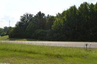 Home for sale: 0 Hwy. 9, Morrilton, AR 72110