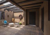 Home for sale: 2205 Cohonina, Saint George, UT 84770