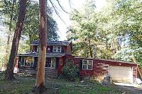 Home for sale: Grove St., Godeffroy, NY 12729