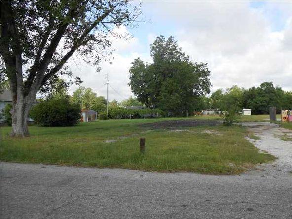 104 Beck St., Atmore, AL 36502 Photo 4