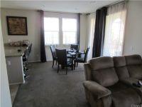 Home for sale: 1845 Orizaba Avenue, Signal Hill, CA 90755