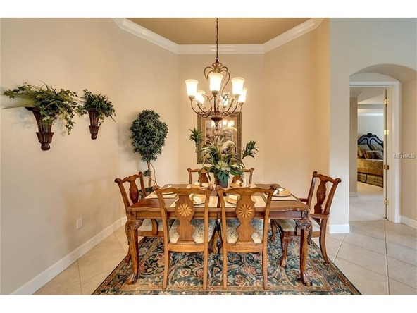 927 River Basin Ct. #202d, Bradenton, FL 34212 Photo 14