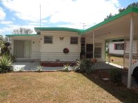 Home for sale: 4822 Lamar Rd., Zephyrhills, FL 33541