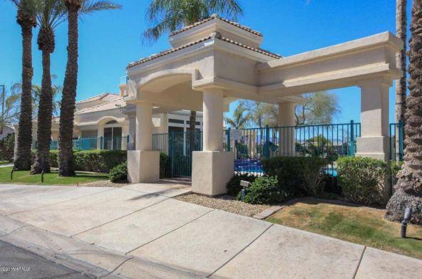 1135 E. Mountain Vista Dr., Phoenix, AZ 85048 Photo 21