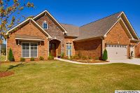 Home for sale: 109 Autumn Cove, Madison, AL 35756