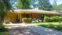 Home for sale: Eileen, Shreveport, LA 71109