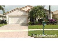 Home for sale: 8735 Thames River Dr., Boca Raton, FL 33433